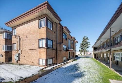 1809 Harlem Unit GW, Berwyn, IL 60402