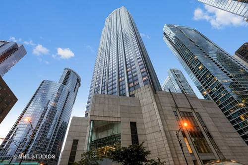 512 N Mcclurg Unit 5202, Chicago, IL 60611 Streeterville