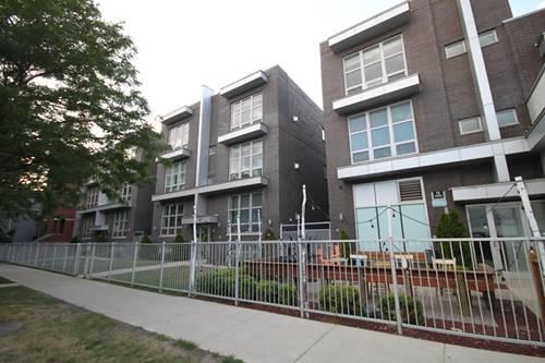 2408 W Cortland Unit 2E, Chicago, IL 60622 Logan Square