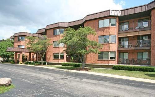 6401 Clarendon Hills Unit 100, Willowbrook, IL 60527