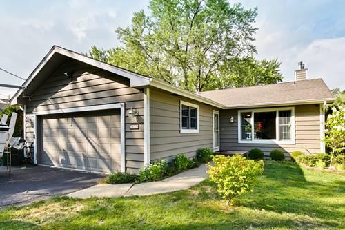 26779 N Oakdale, Mundelein, IL 60060