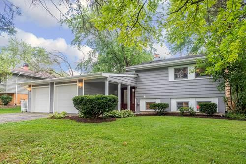 21W021 Marlborough, Lombard, IL 60148