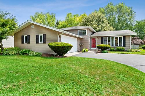 543 Norman, Cary, IL 60013