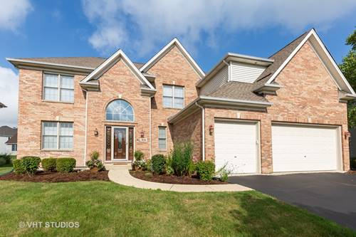 906 Sunrise, South Elgin, IL 60177