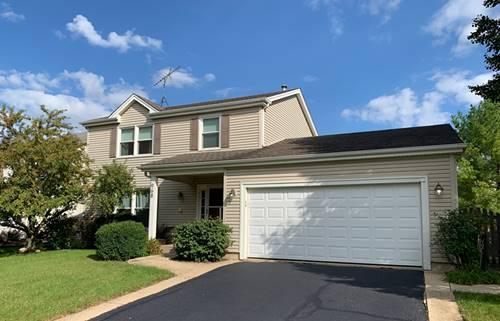 968 Woodbridge, Cary, IL 60013
