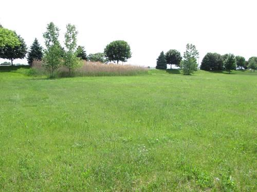 21440 Woodland, Shorewood, IL 60404