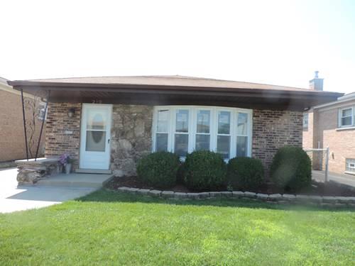 280 Marquette, Calumet City, IL 60409