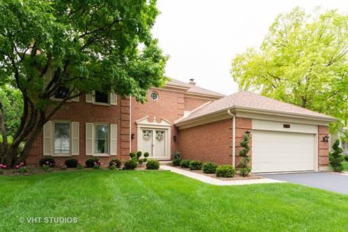 4017 N Mitchell, Arlington Heights, IL 60004