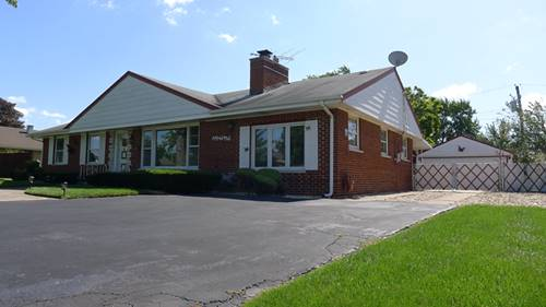 6311 W 90th, Oak Lawn, IL 60453