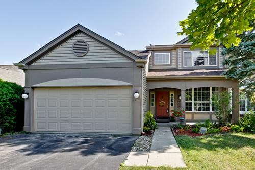 1156 Blackburn, Grayslake, IL 60030
