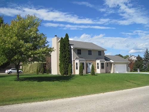618 Roberts, Winthrop Harbor, IL 60096