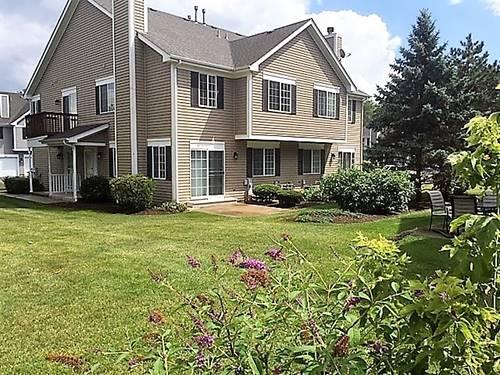 673 Silver Creek, Woodstock, IL 60098