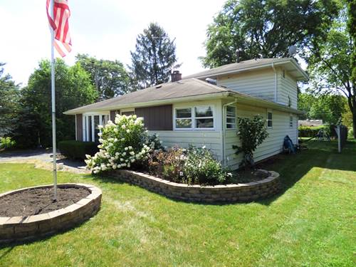 2103 Campbell, Rolling Meadows, IL 60008