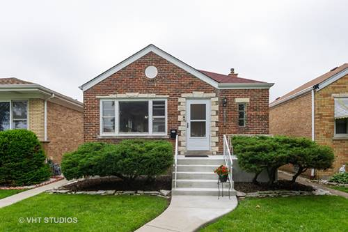 2351 Burr Oak, North Riverside, IL 60546