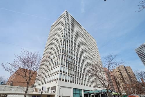 444 W Fullerton Unit 1101, Chicago, IL 60614 Lincoln Park