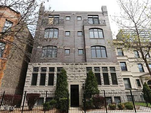 5349 N Kenmore Unit 4N, Chicago, IL 60640 Edgewater