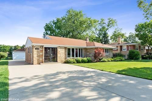 618 E Olive, Arlington Heights, IL 60004