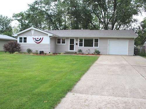 10057 W 151st, Orland Park, IL 60462