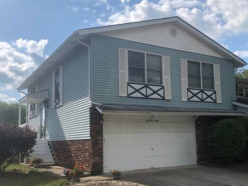 6508 Hathaway, Downers Grove, IL 60516
