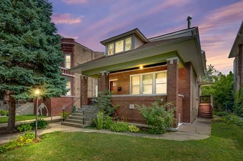 4041 N Leclaire, Chicago, IL 60641 Portage Park