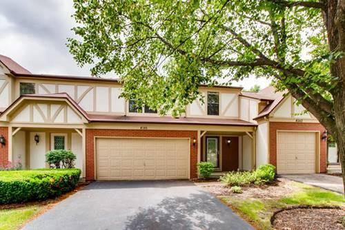 4585 Olmstead, Hoffman Estates, IL 60192