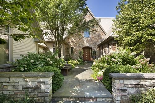 2350 White Oak, Northbrook, IL 60062