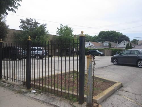 5025 W Diversey, Chicago, IL 60639 Belmont Cragin