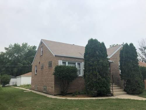 3804 Park, Brookfield, IL 60513