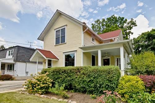 130 Sunnyside, Libertyville, IL 60048