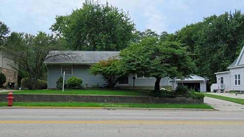 909 S Linden, Normal, IL 61761