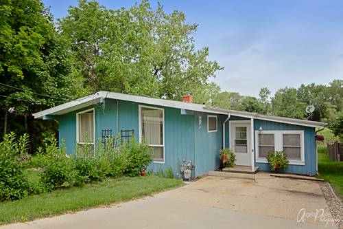551 Kimball, Wauconda, IL 60084