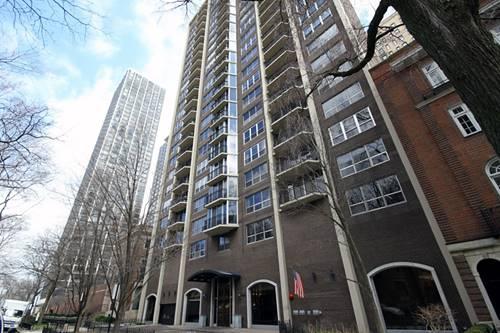 1515 N Astor Unit 21A, Chicago, IL 60610 Gold Coast