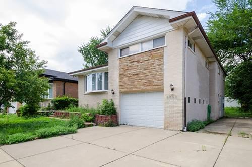 6866 N Crawford, Lincolnwood, IL 60712