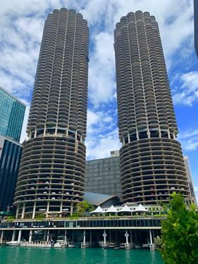300 N State Unit 4729, Chicago, IL 60654 River North