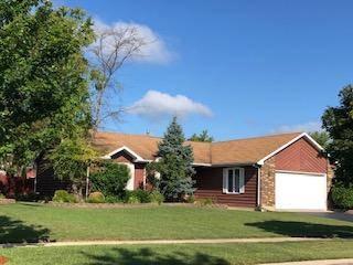 638 Colony, Lindenhurst, IL 60046
