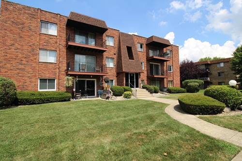 5704 128th Unit 2A, Crestwood, IL 60418