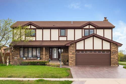 1431 W Autumn, Addison, IL 60101