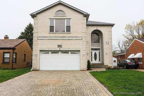 8240 Major, Morton Grove, IL 60053