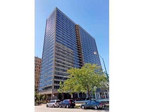 3550 N Lake Shore Unit 311, Chicago, IL 60657 Lakeview