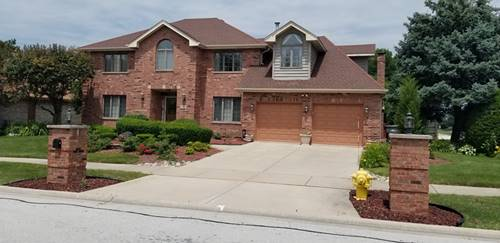 8000 W 143rd, Orland Park, IL 60462