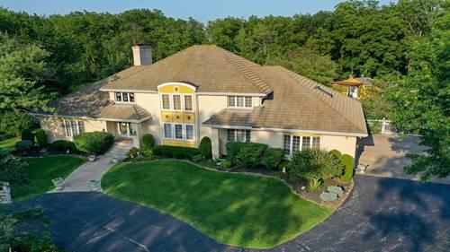 1635 Princeton, Flossmoor, IL 60422