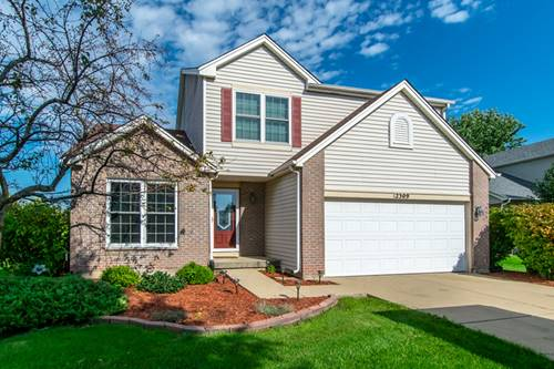2309 Willow Lakes, Plainfield, IL 60586