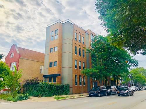 1959 W Superior Unit 3, Chicago, IL 60622 East Village