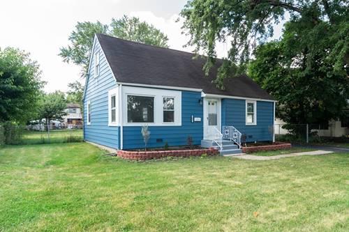 337 E Medill, Northlake, IL 60164