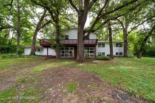 39535 N Beck, Lake Villa, IL 60046