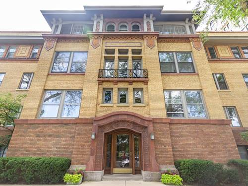 2256 N Lincoln Park Unit 1C, Chicago, IL 60614 Lincoln Park