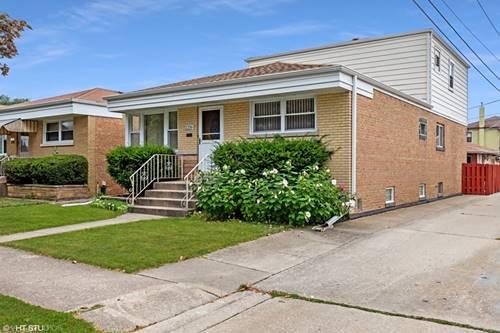 2219 Burr Oak, North Riverside, IL 60546