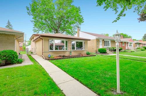 4037 Harvard, Skokie, IL 60076