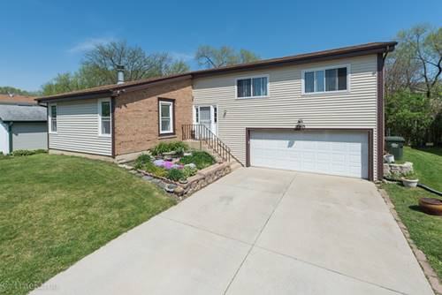 290 Loveland, Glendale Heights, IL 60139