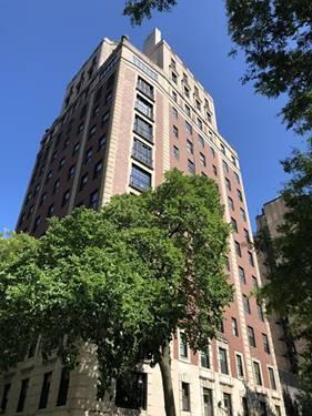 1325 N Astor Unit 4, Chicago, IL 60610 Gold Coast